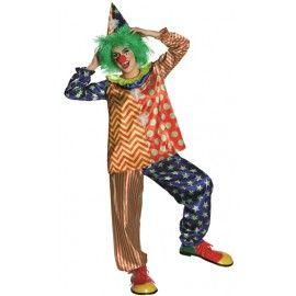 17 meilleures id es propos de deguisement clown femme - Deguisement audrey hepburn ...