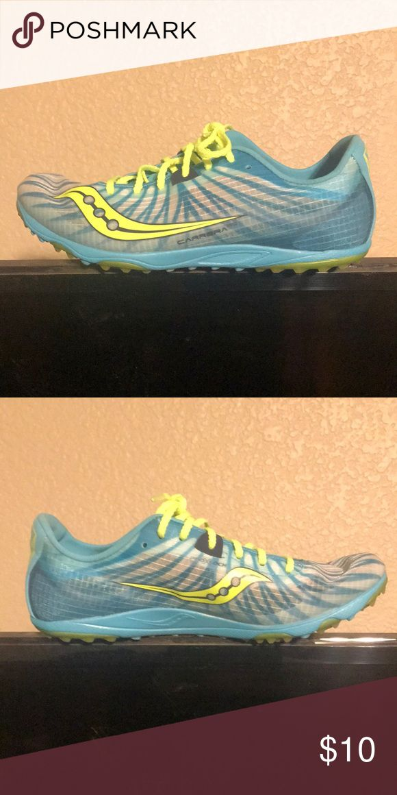 Practical Price Adidas Zx 700 Flyknit Running Sneaker Shoes Womens Blue Light