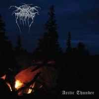 Darkthrone - Arctic Thunder - Metal Storm