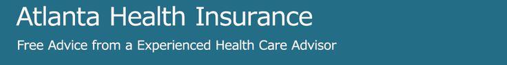 Atlanta Health Insurance Options| USA Health Plans Inc #atlanta_health_plans #atlanta_health_insurance #atlanta_insurance_help