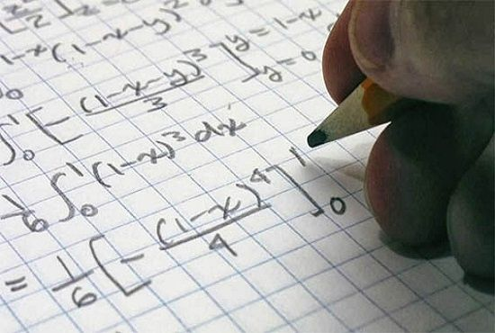 help in math online, math assignments in very short time by my_world