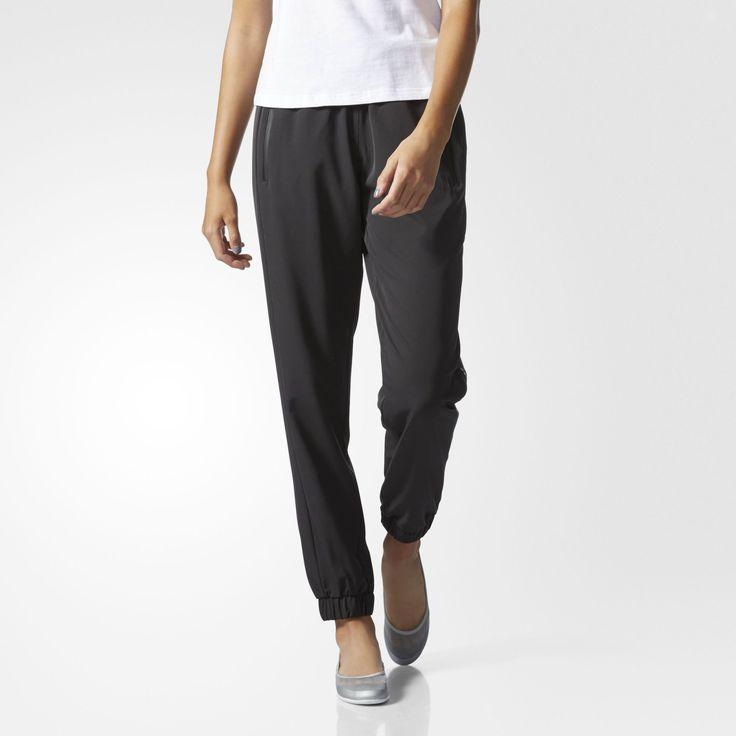 44 mejor chill imágenes en Pinterest Adidas ropa, sudaderas y
