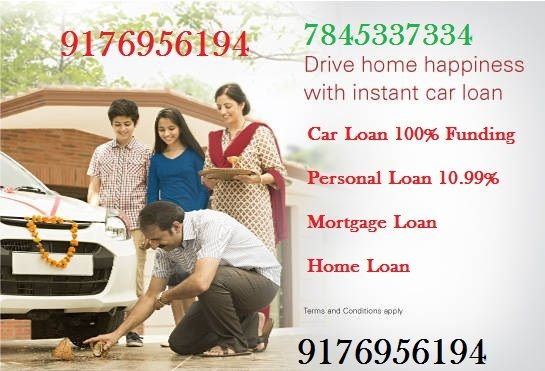 Personal Loan 10 99 Interest Car Loan 100 Funding 7845337334 Bad Credit Car Loan Car Loans Personal Loans