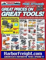 63 best fav catalogs to shop images on pinterest home decor harbor freight tools is the leading power tool supply provider with a wide range of tools including workshop equipment and power tools sciox Gallery