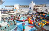 U.S. News ranks 61 Best Cruises for Families based on an analysis of reviews and health ratings.