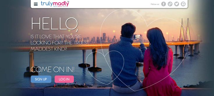 Me and you dating site