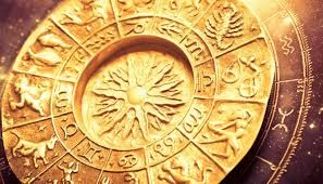 #agradunia.com#astrology#Ravivaar .... Rashifall Rashianusar ..11th December, 2016# http://agradunia.com/news?news=Ravivaar-Rashifall-Rashianusar-11th-December-2016-15-457.html