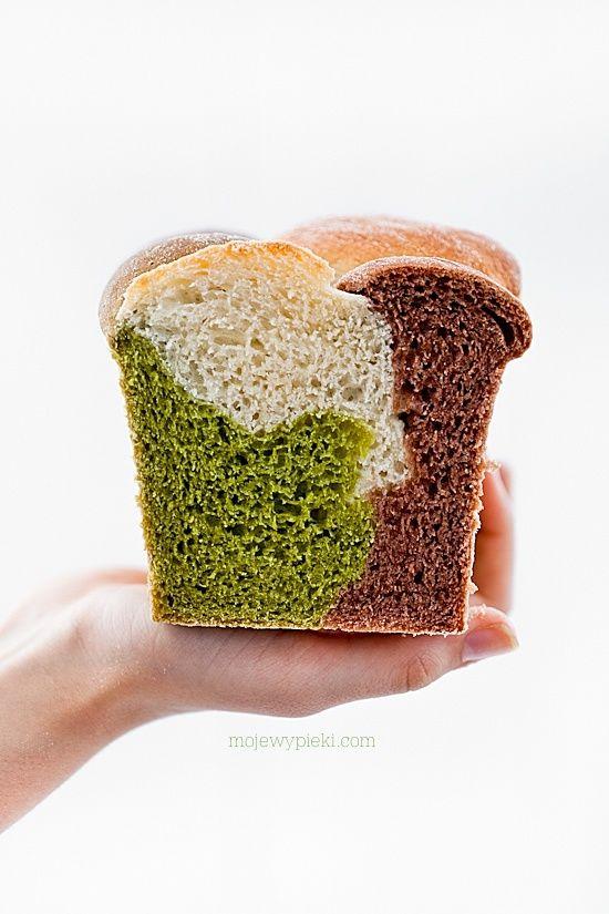 Ciasto_drożdżowe_trzy_kolory