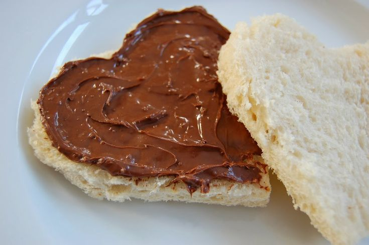 Crema de Chocolate Light o Proteica para untar tipo Nocilla o Nutella ( Receta Fitness / Fitness Recipes ) | MELODICEPEREZ