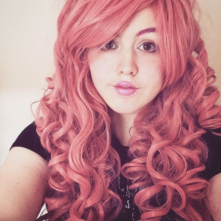 rose quartz steven universe cosplay - Google Search