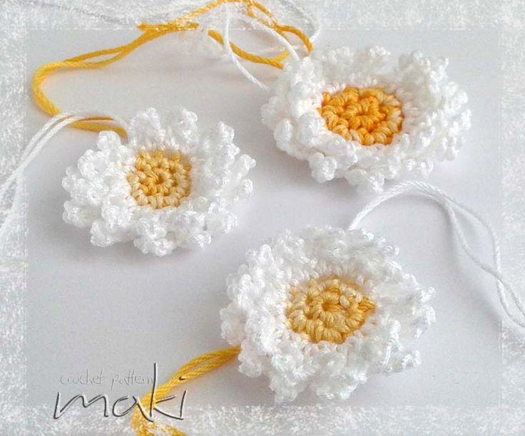 8586 best Crochet images on Pinterest | Knit crochet, Crochet ...