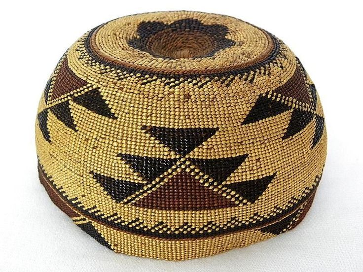 Basket Weaving Vancouver Bc : Best images about baskets on native