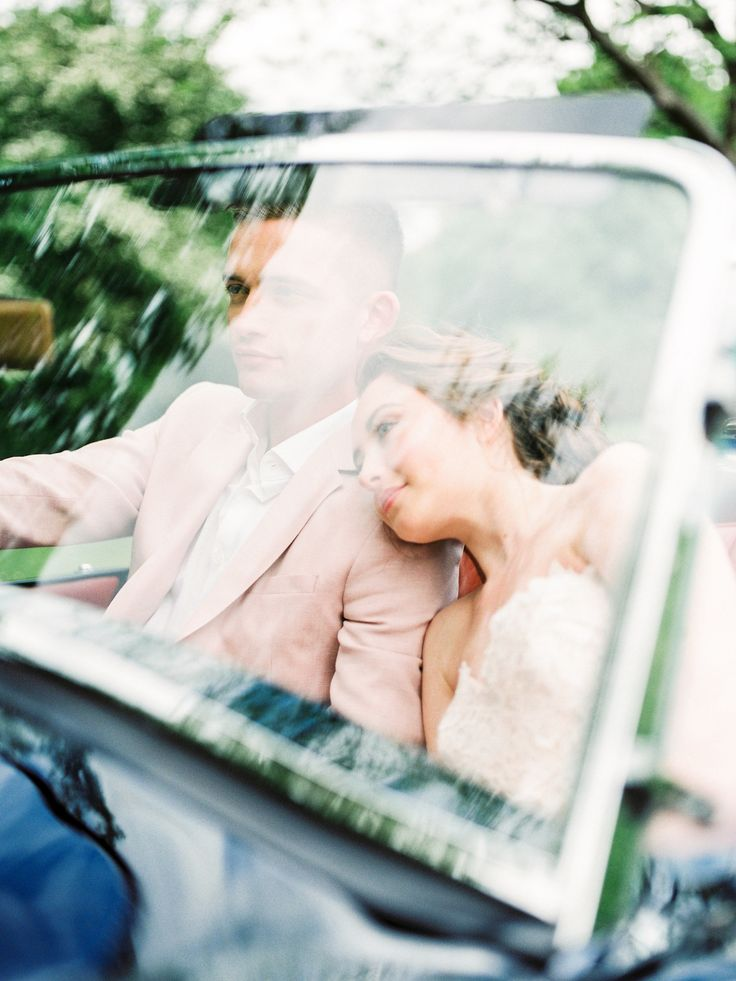 """Fine Art Styled Shoot. Planned, Styled and Directed by Natalie Hewitt Wedding & Event Planner. Photographed by Amy O'Boyle. Featuring Caroline Castigliano """"Love is in the Air"""" collection."""