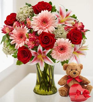 Order Beautiful (And Affordable) Valentine-Special Flowers at FlowerznCakez... http://kolkata.pgfreeads.co.in/for-sell/general/kolkata/395198-Order-Beautiful-And-Affordable-Valentine-Special-Flowers-at-FlowerznCakez9-Camac-St-9-Camac-St.html