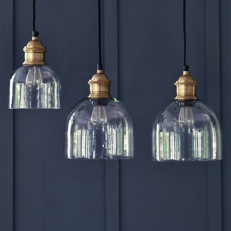 Are you interested in our glass pendant? With our over head lighting you need look no further.