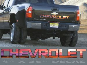 Best Decals Images On Pinterest Truck Decals Truck Stickers - Chevy windshield decals trucks