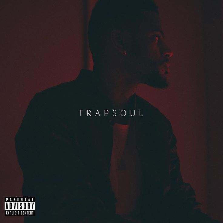 Bryson Tiller is a newcomer into the music industry and is a lot of peoples new favourite. This is because his songs are great to chill to and have an easy going feel about them.