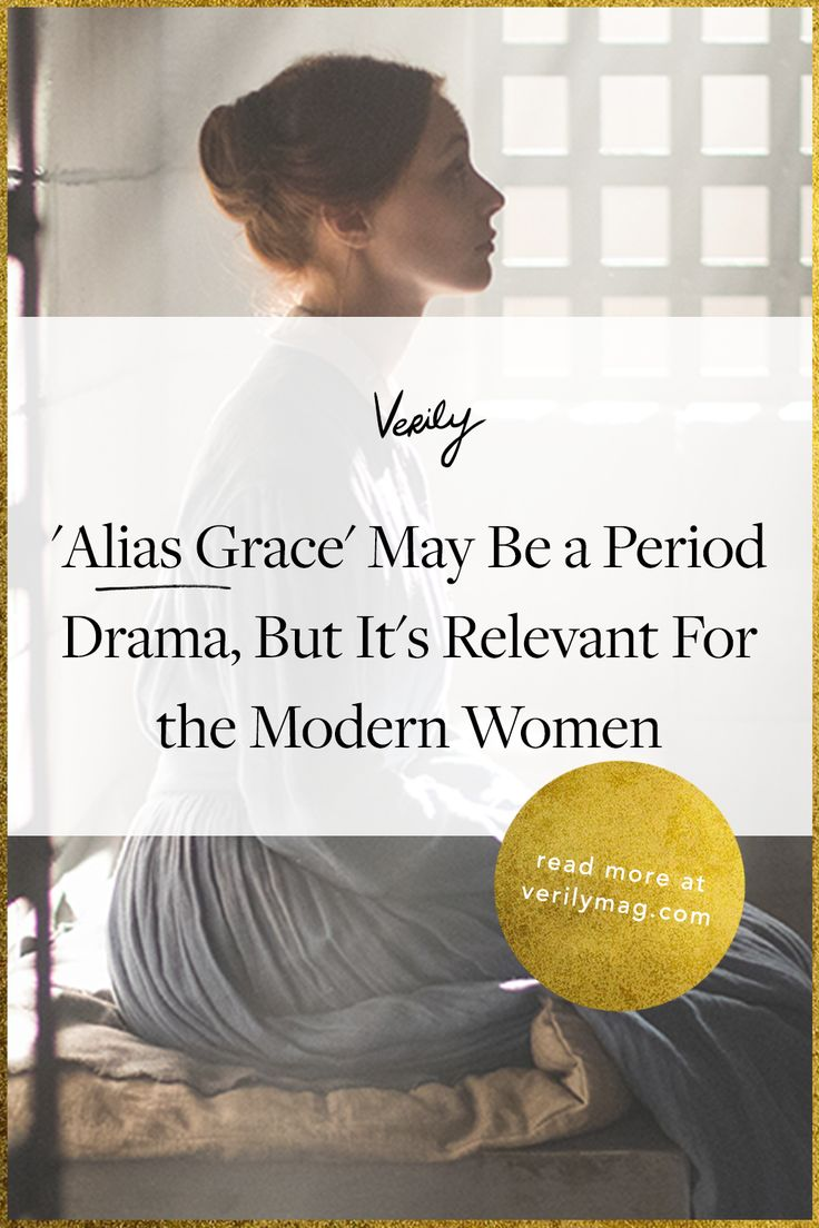 78 best what to watch images on pinterest netflix 1950s and amy alias grace may be a period drama but its surprisingly relevant for modern women biocorpaavc Image collections