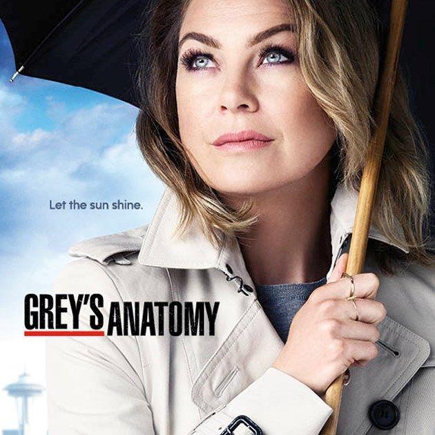 Grey's Anatomy: scopri le puntate, le news, le curiosità, il cast e guarda i video in streaming in esclusiva su FoxLife!