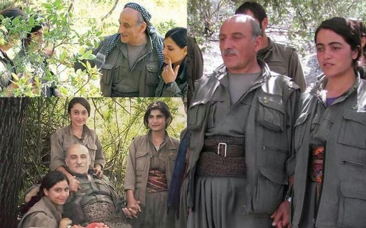 """PKK'nın kaçırdığı 40 genç kızla ilgili korkunç gerçeği vali açıkladı-Kadınları gece vakti evlerinden topladılar"""" """"Bir ilçemizde kadınlar gece vakti toplantı var diyerek evlerinden alınıyor, kocaları karşı çıkınca da ölümle tehdit ediyorlar. Bir ilimizde 40'a yakın genç kız dağa kaçırılarak iğfal ediliyor ve siz bu halde ailelerinize dönemezsiniz diyerek orada zorla tutuluyorlar. İnsanlarımız namuslarıyla tehdit ediliyor."""
