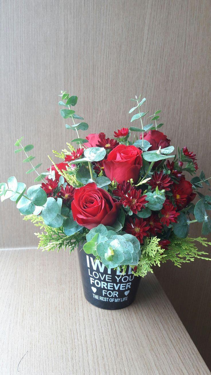 #komarthaclass #komarthalee #flower #flolist #flolistkomartha #flowerdeco #livingdeco #koreaflower #gesteck #decorative #코마샤클래스 #플라워레슨 #플로리스트 #플라워자격증 #유러피안플라워