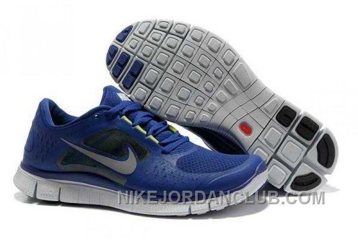 http://www.nikejordanclub.com/nike-free-run-3-womens-blue-shoes-z4pkh.html NIKE FREE RUN 3 WOMENS BLUE SHOES Z4PKH Only $72.00 , Free Shipping!