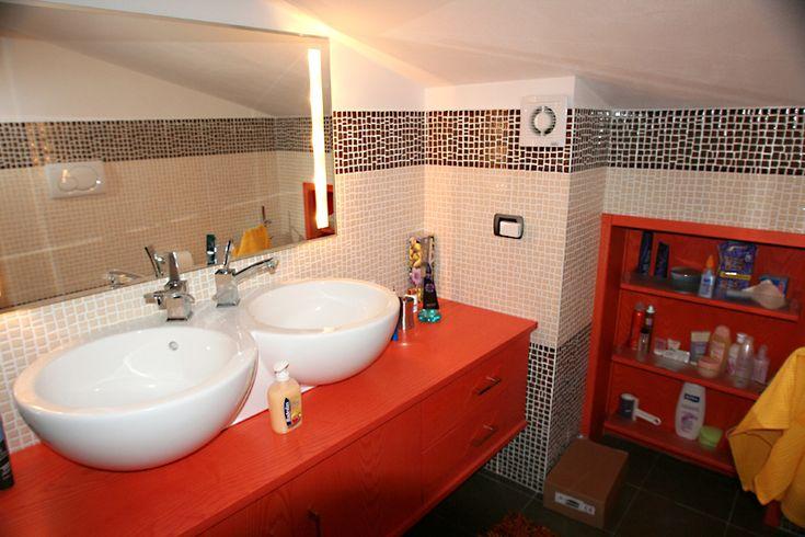 1000+ idee su Mensole Da Bagno su Pinterest  Mensola da arredamento per bagno, Arredamento ...