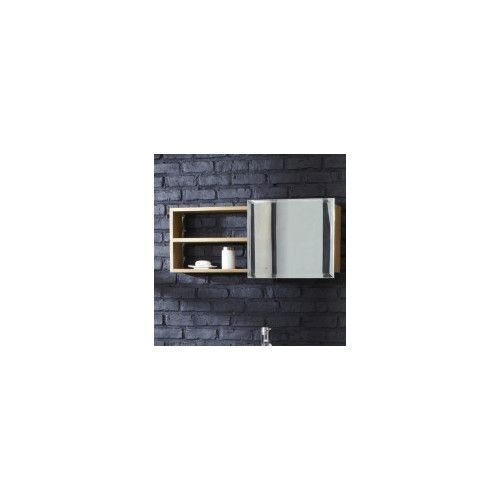 Found It At Wayfair.co.uk   Typo 40cm X 90cm Mirror Cabinet
