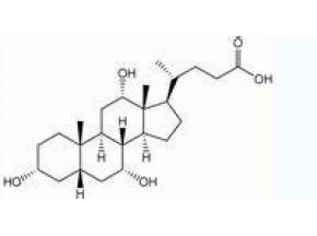 This 2016 market research report on Global Cholic Acid Sales Market is a meticulously undertaken study. Experts with proven credentials and a high standing within the research fraternity have presented an in-depth analysis of the subject matter, bringing to bear their unparalleled domain knowledge and vast research experience.   Browse Complete Report @ http://www.orbisresearch.com/reports/index/global-cholic-acid-sales-market-2016-industry-trend-and-forecast-2021 .