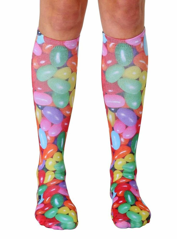 https://www.joyofsocks.com/collections/men/products/jelly-bean-knee-high-socks-unisex