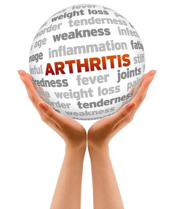 #ArthritisQueensland will be hosting their 17th annual Health Professional Seminar on Friday 18th March 2016, at the Royal Brisbane and Women's Hospital.