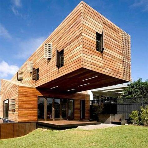 11 best unique architecture images on Pinterest Architecture
