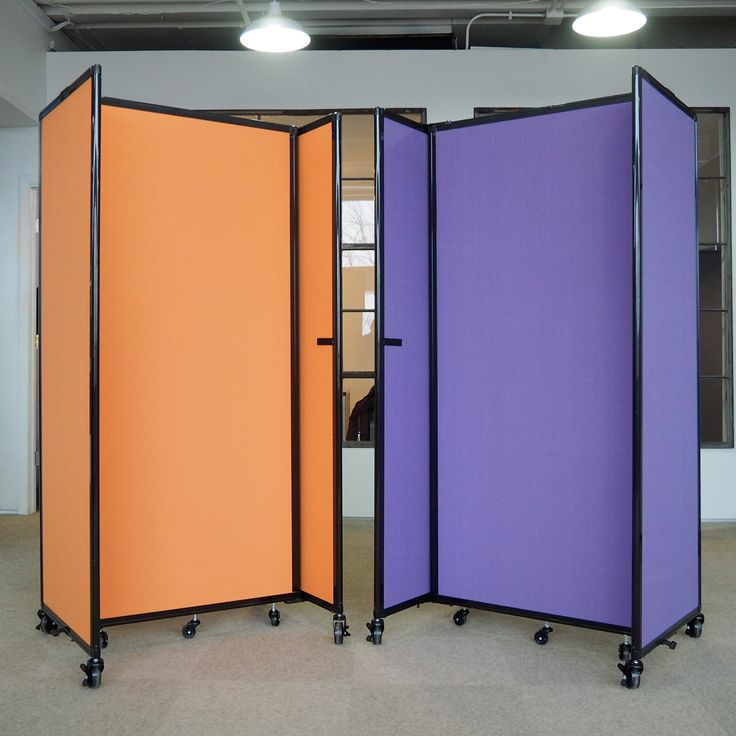 61 Best Office Partitions Images On Pinterest