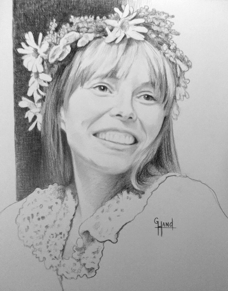 164 best images about Joni Mitchell on Pinterest ...