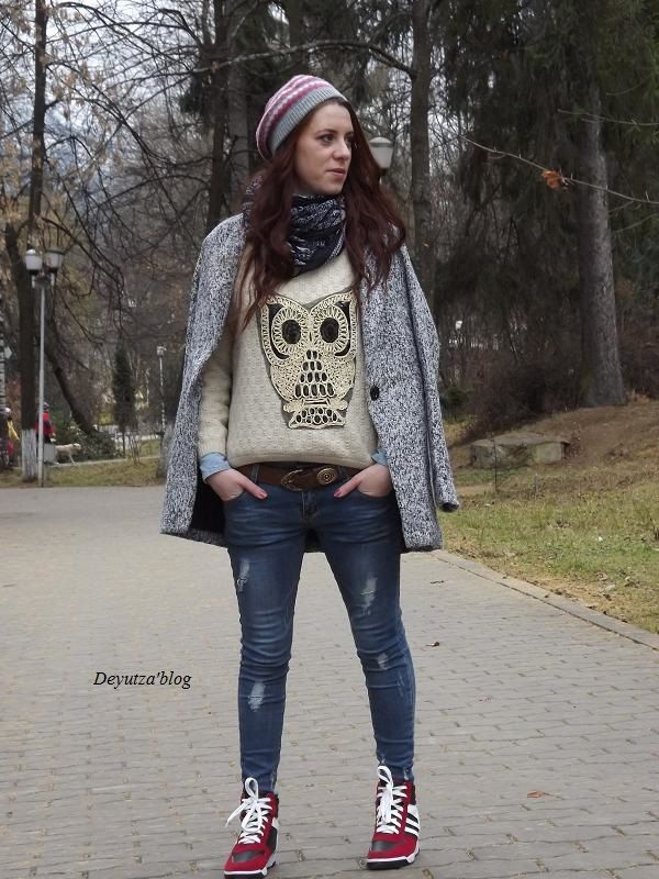 http://www.sheinside.com/Grey-Long-Sleeve-Single-Button-Tweed-Coat-p-154259-cat-1735.html?aff_id=1642