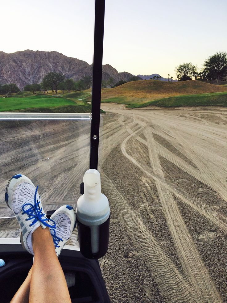 Golf Course Review - PGA West Stadium Course - La Quinta, CA