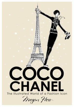 1000+ images about Chanel on Pinterest | Coco chanel