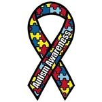 #Autism Awareness Products starting at $2.95