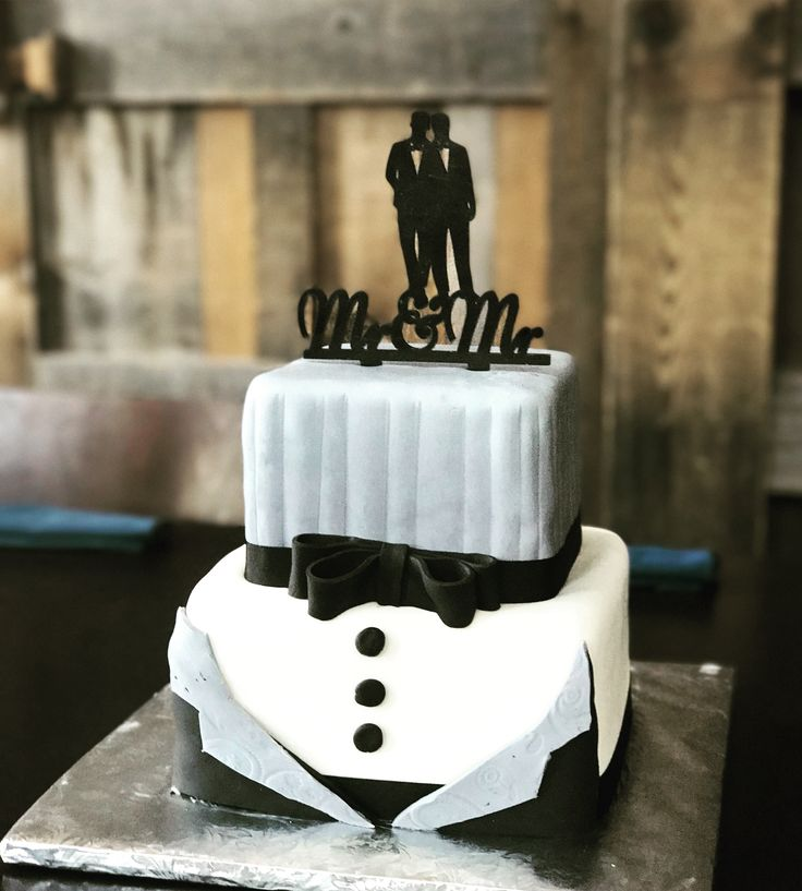 187 Best Wedding Cakes Images On Pinterest Boho Wedding
