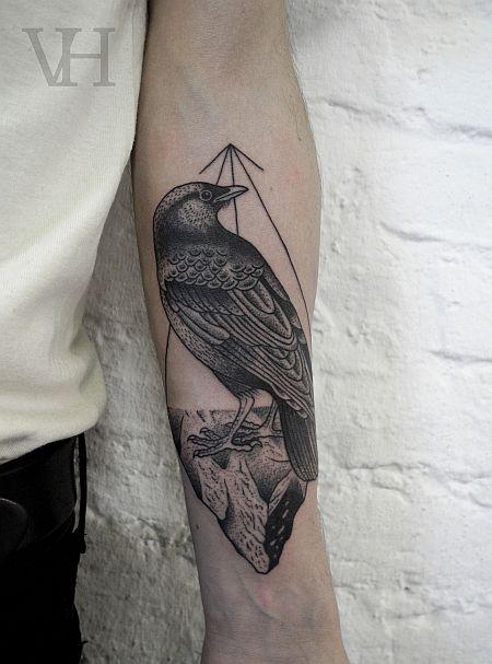 ber ideen zu innenarm tattoos auf pinterest arm tattoo t towierungen und tinte. Black Bedroom Furniture Sets. Home Design Ideas