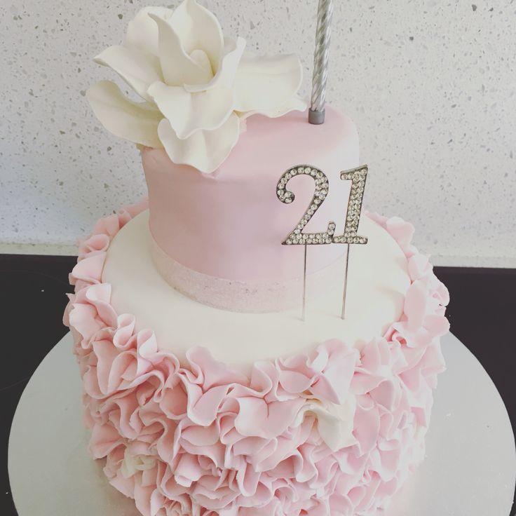 1000  ideas about 21 birthday cakes on pinterest