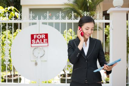 How Technology Is Enabling Global Real Estate | http://www.realtor.com/advice/how-technology-is-enabling-global-real-estate/
