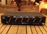 IsoTek - GII Vision Mains Conditioner DEMO http://www.audiophile.org/satilik/elektrik-filtresi/ilan/26017/isotek-gii-vision-mains-conditioner-demo/ IsoTek - GII Vision Mains Conditioner Teşhir Ürünüdür  Ev Sineması için geliştirilmiş Cereyan Süzücü Filtredir  http://www.audiophile.org/satilik/elektrik-filtresi/