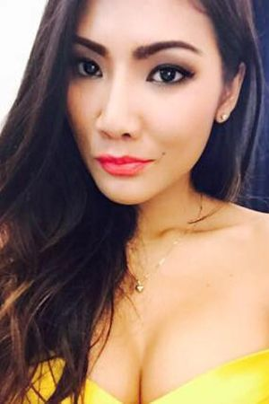 lovely asian singles Blossoms is a top asian dating site with history of more than 40 years (since 1974) it features ladies mainly from philippines, and also consists of women from china, thailand, malaysia and.