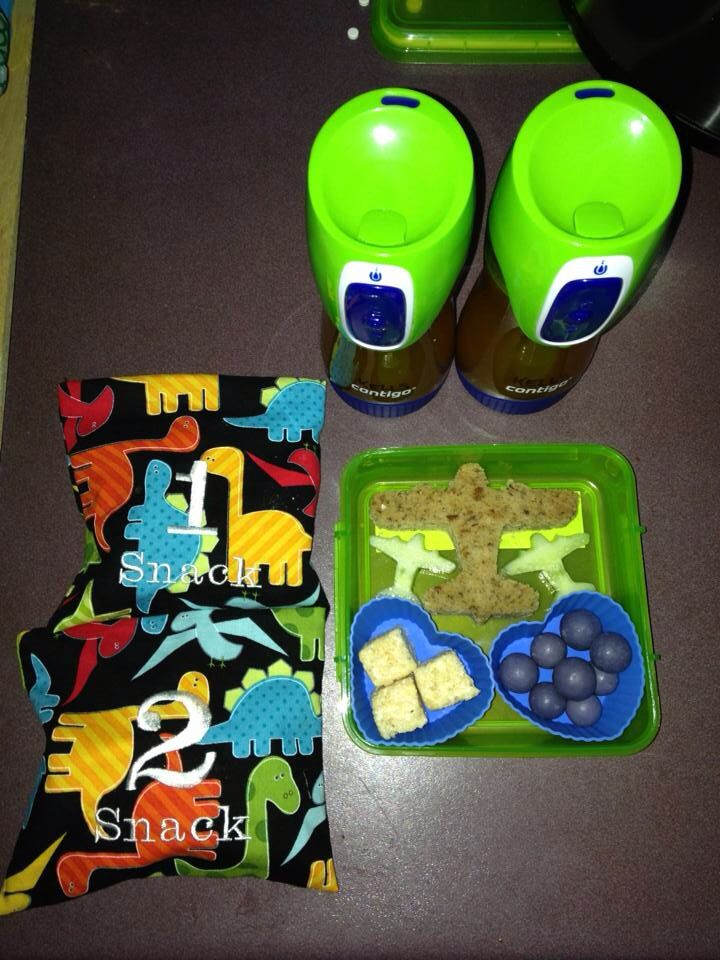 34 Perfect Preschool Lunch Ideas. By. Jessica Melvin-March 3, Preschool is the very first step to formal education. And we, as parents, must do our part to aid their growing bodies and minds. Preparing the perfect preschool lunch is super easy and worth the while. Want to send your children off to school with a smile on their face and.