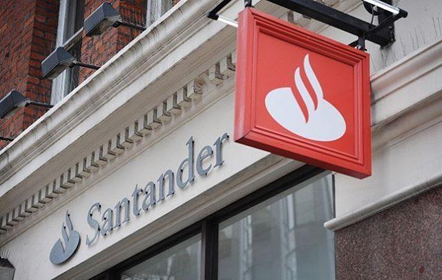 Una forma inteligente de promover los proyectos de responsabilidad social en las empresas del Banco Santander. Leer más en: http://www.eusteriohuertaleon.com.ar/post/140888960846/una-forma-inteligente-de-promover-los-proyectos-de