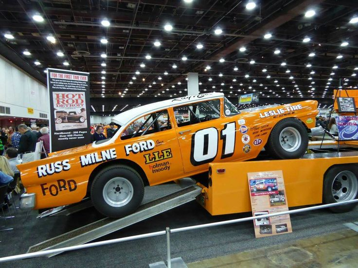 Best Dirt Racing Images On Pinterest Dirt Racing Race Cars