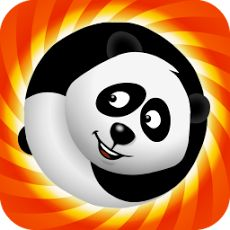 Roll in the Hole 1.20.00 Apk