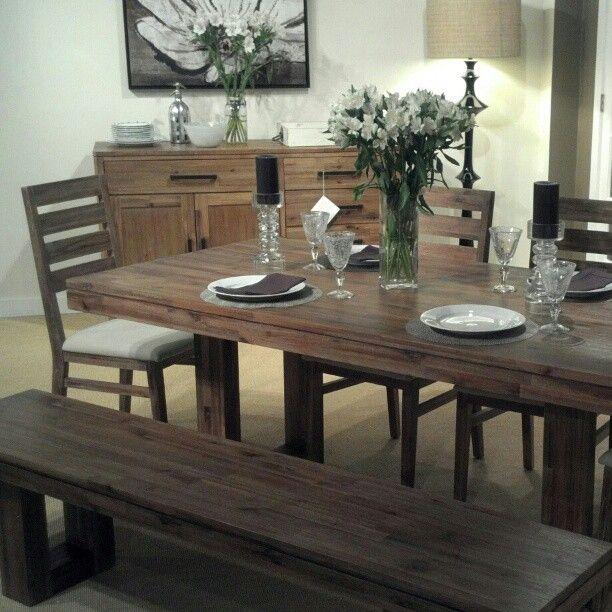 Cressent Fine Furniture Photo by retailernow. 433 best High Point Market  HPmkt  StyleSpotters images on