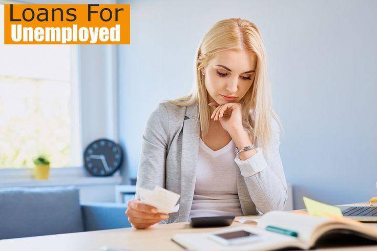 Instant Loans for Unemployed- https://www.linkedin.com/pulse/instant-loans-unemployed-easy-cash-help-online-job-less-devine?published=t